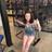 @Carolinecsull Profile picture