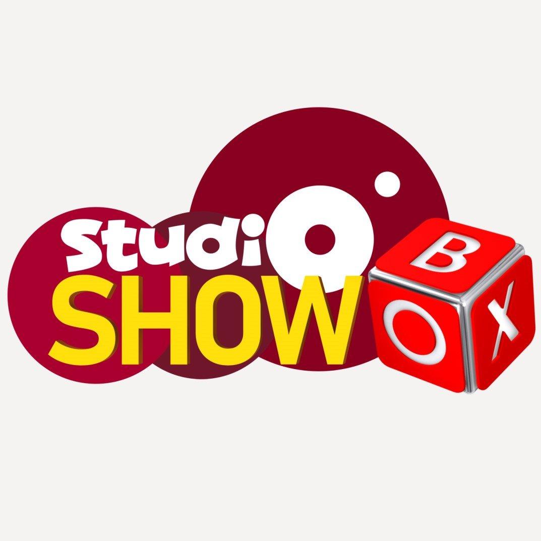 Studio Showbox Studioshowbox Twitter 15,897 likes · 57 talking about this. studio showbox studioshowbox twitter