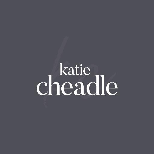 Katie Cheadle