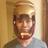 shiyuluotweet's avatar