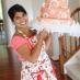 Anita Gupta - malihacreations