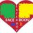 Faceboov