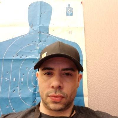 Jermain Martinez