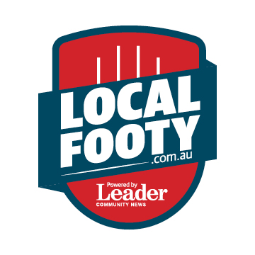 Local Footy