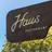 The Haus Hahndorf
