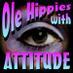 @Ole_Hippies