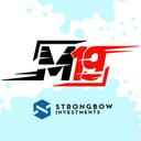 M19 Team