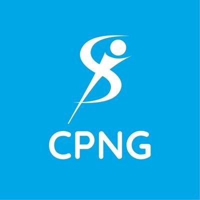 「CPNG」的圖片搜尋結果