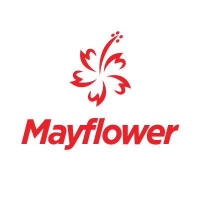@MayflowerHdays