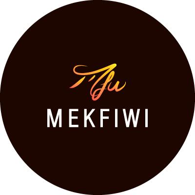 Mekfiwi