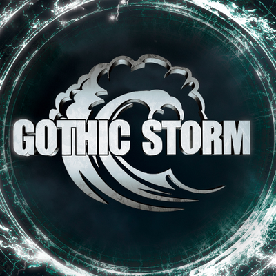 Gothic Storm Music on Twitter: