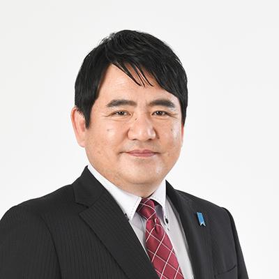 日本第一党 中村 かずひろ @Arms_Hiro