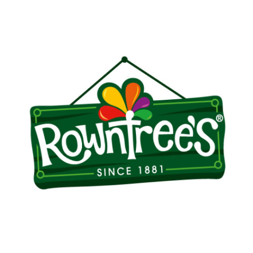 @ROWNTREES