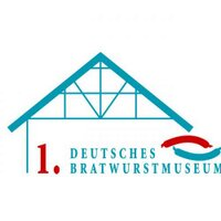 1. Deutsches Bratwurstmuseum Holzhausen
