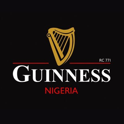 Guinness Nigeria Plc (@GuinnessNGRPlc) | Twitter
