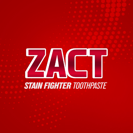 Zact Indonesia