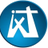 Wxit - Web  & Mobile App Development Company