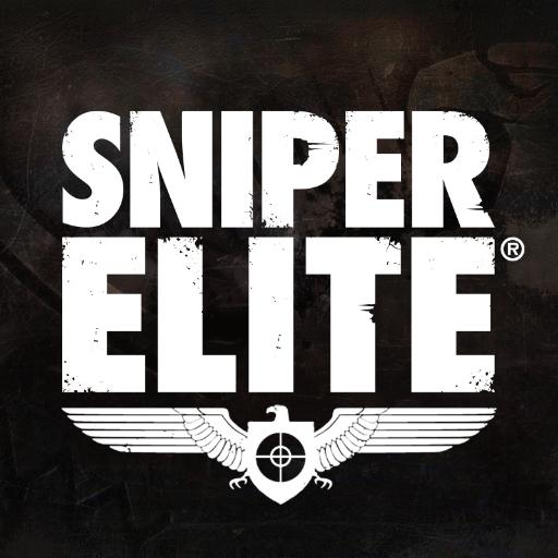 @SniperElite