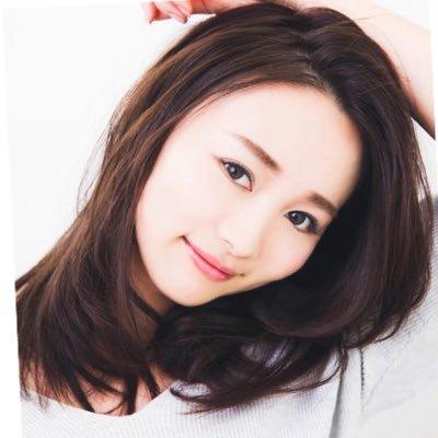 阿井莉沙 (@risa_ai) | Twitter