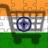 eCommerce1India