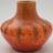 british ceramics and paintings
