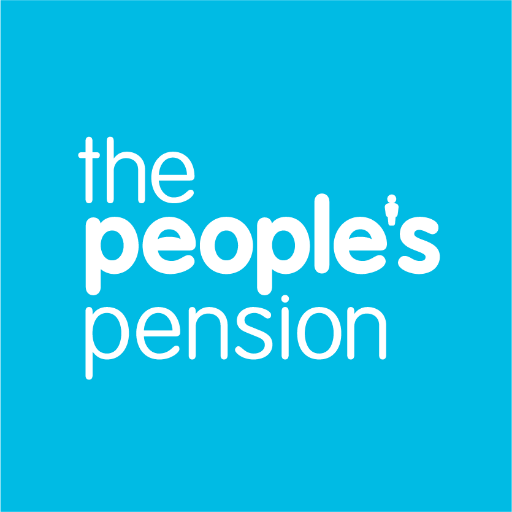 @PeoplesPension