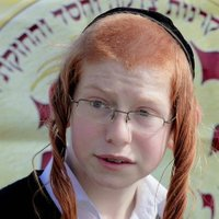 habibi Goldstein