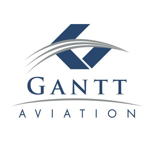 Gantt Aviation