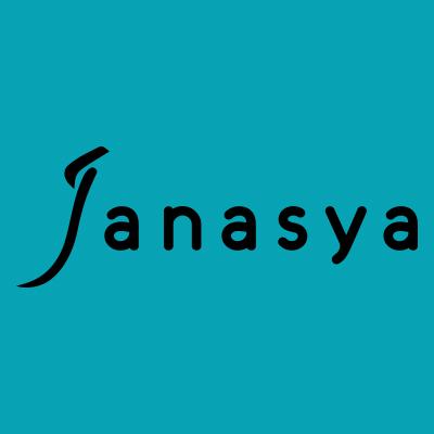 JanasyaClothing