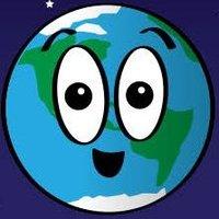 Earth Pics