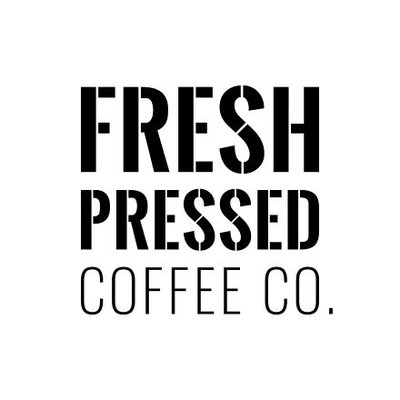 Fresh Pressed Coffee Company on Twitter: