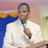 Apostle John Kimani William