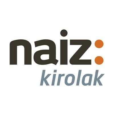 naiz: Kirolak