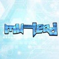 mu-lead@4/6開催