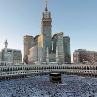 amor islam