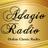 AdagioRadio avatar