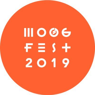@Moogfest