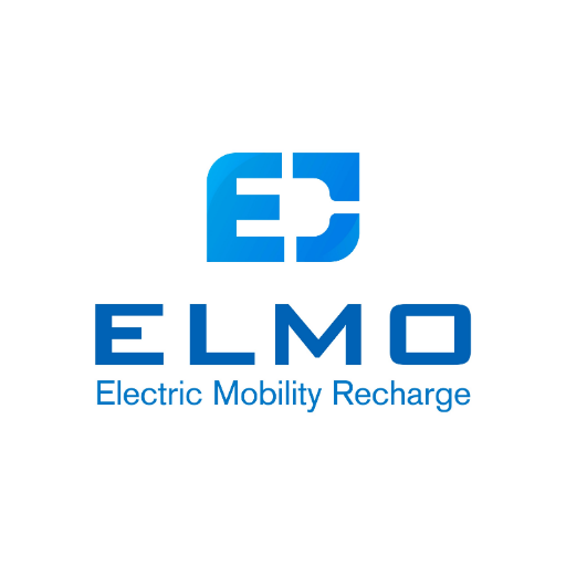 Elmo - Electric Mobility Recharge