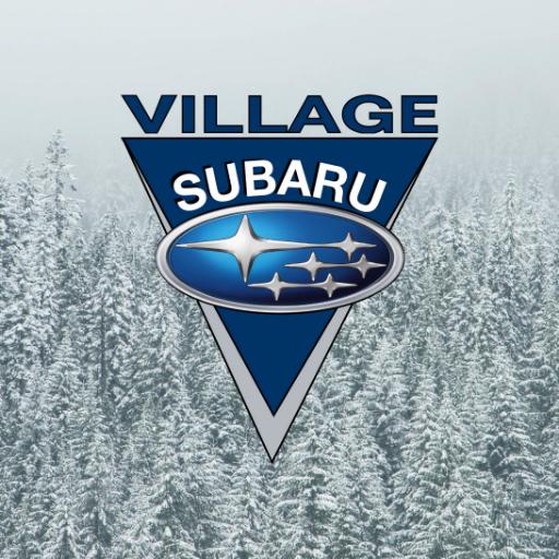 Village Subaru on Twitter: