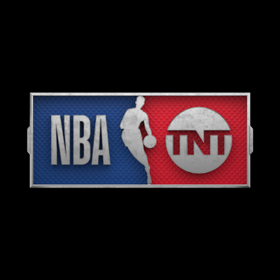 4c286b1ec0199b NBA on TNT ( NBAonTNT)
