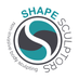 ShapeSculptors