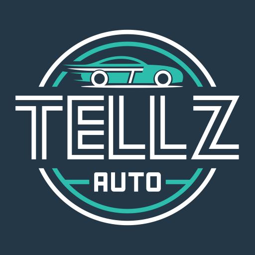 Tellz Auto