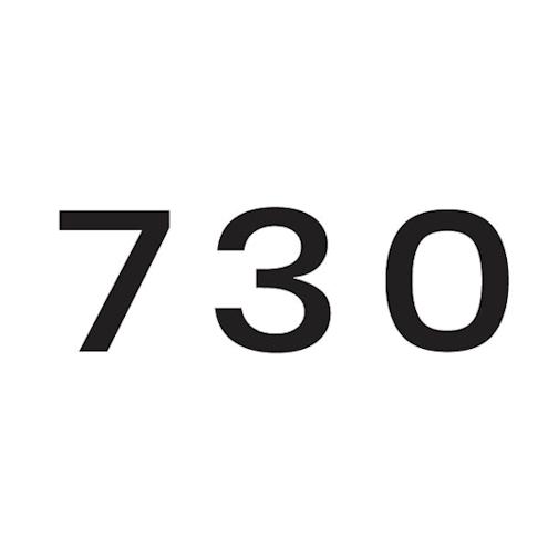730sagestreet