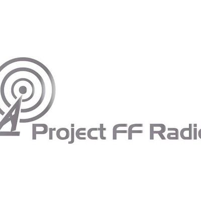 Project FF
