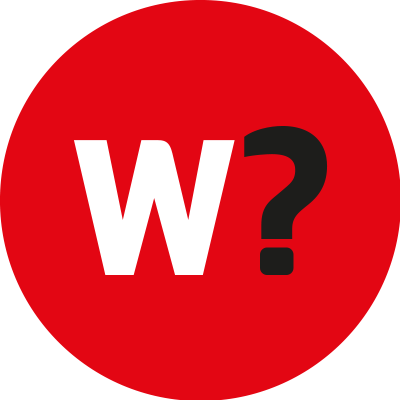 Which? (@WhichUK) Twitter profile photo