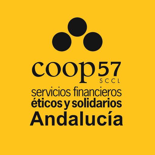 Coop57 Andalucía