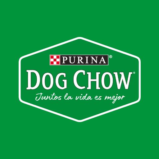 @dogchowco