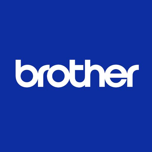 @BrotherOffice