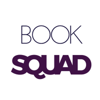 BookSquad