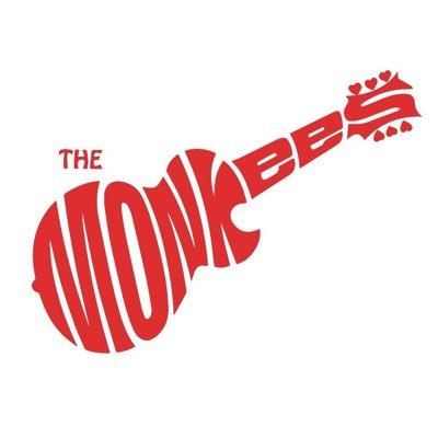 Monkees Christmas Party.The Monkees On Twitter Spend Christmas With Themonkees